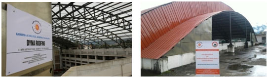 Administrative-Building-Up-gradation-Dyna-roofing)-under-RUSA