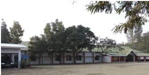 Dimapur-Government-College