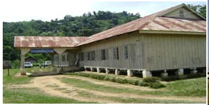 peren-gov-college