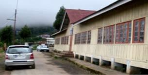 pfutsero-gov-college