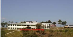 sao-chang-college