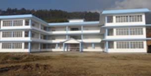 zisaji-presidency-college