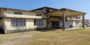 zunheboto-college